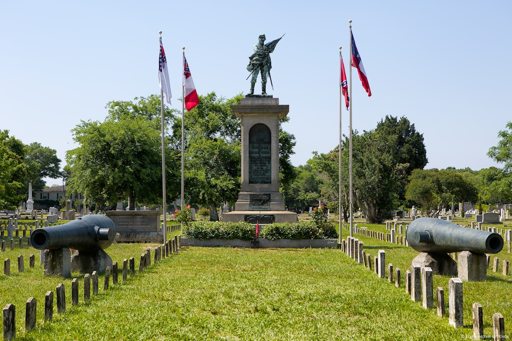 20140520_Magnolia_Cemetery 016