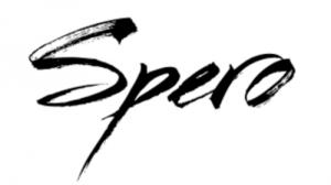Spero logo
