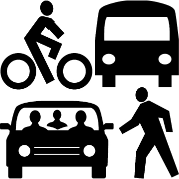 Transportation-options