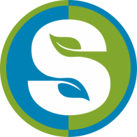 The Sustainability Institute | Logo