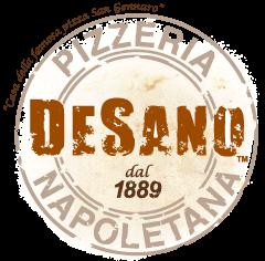 logo_desanoPizza