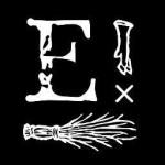 Edmund's Oast | 1081 Morrison Dr | Charleston, SC 29403