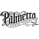 logo_palmetto_brewing