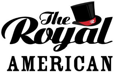 The Royal American | 970 Morrison Dr | Charleston, SC 29403