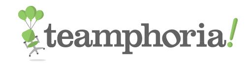 teamphoria-logo