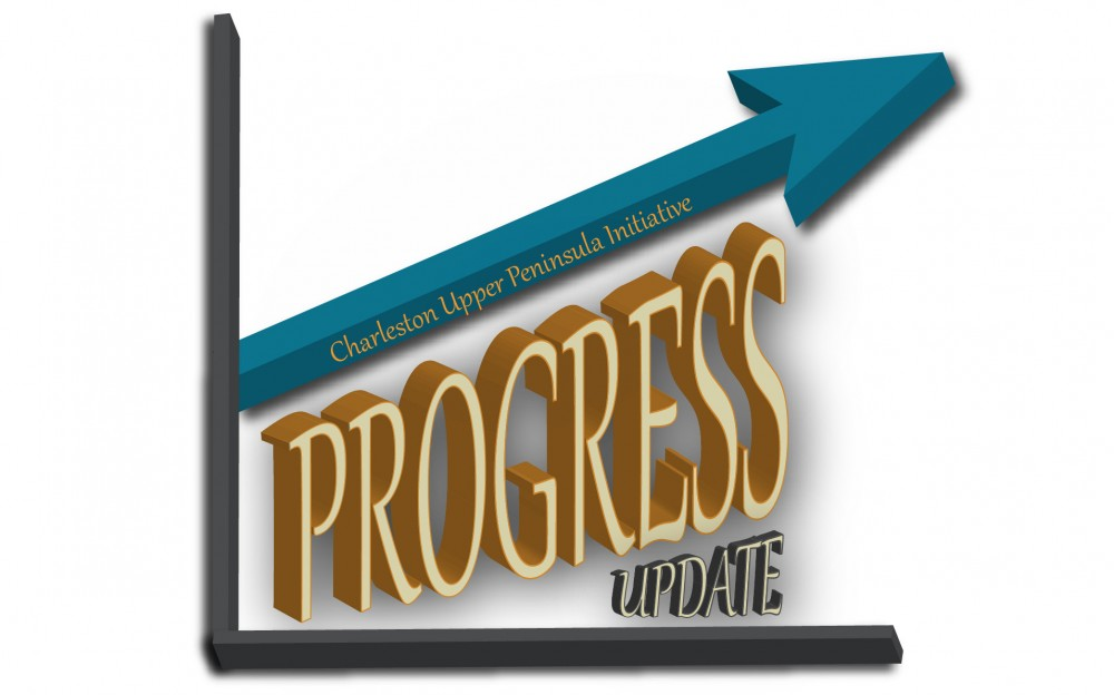 Upper Peninsula Initiative Progress Update: Winter 2015 » The Upper