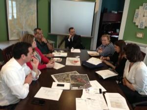 Taskforce materials meeting 11.13.14