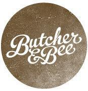 butcherandbees