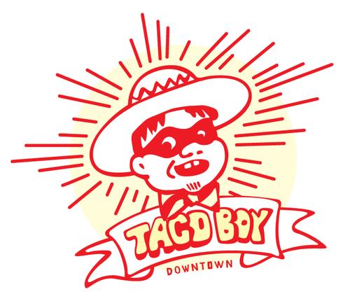 taco_boy_downtown_logo_rgb