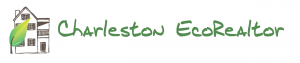 charleston-ecorealtor-logo