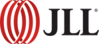 jll_logo_red_black