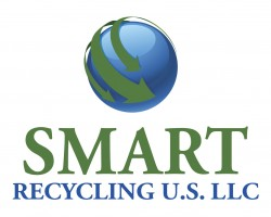 smart-recycling-logo