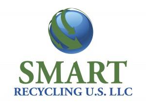 smart-recycling-logo