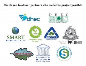 up-composting-partner-logos