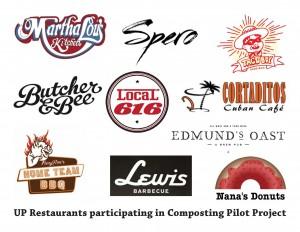 up-restaurants-participating-logos